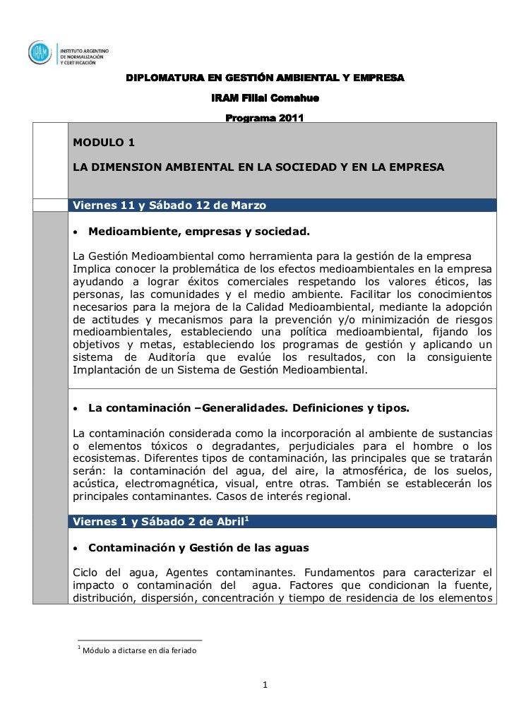 Diplomatura medio ambiente_-_folleto_2011._rev.5