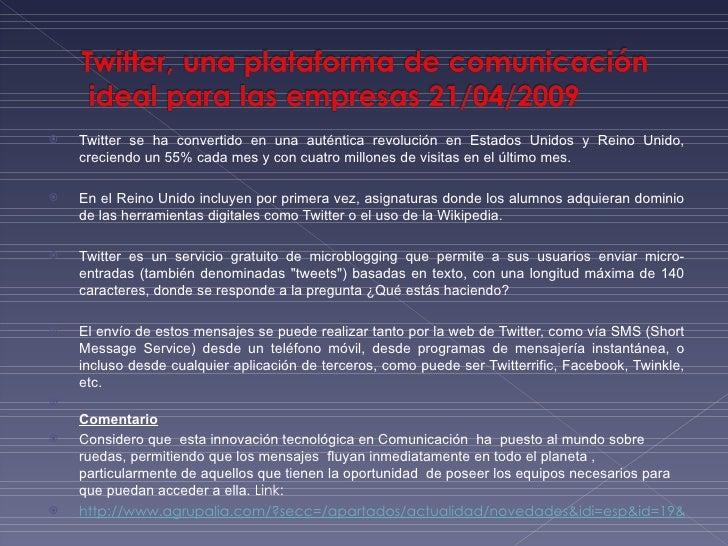 Posicionamiento de marca o difusión de información corporativa