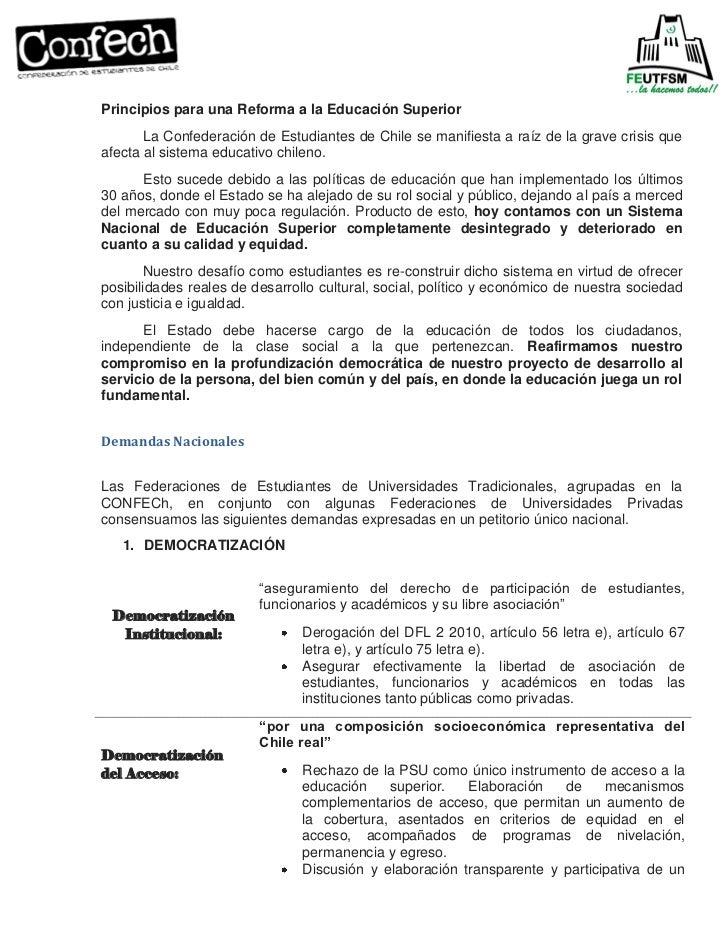 Diptico 2.0