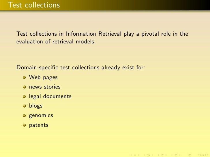 Models Legal Documents Stories Legal Documents