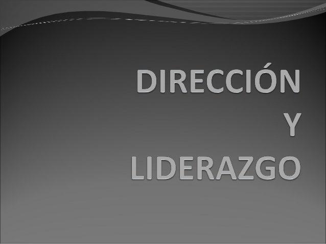 FUNCIONES DE LA DIRECCIÓN PLANIFICAR ORGANIZAR MOTIVAR MANDAR EJECUTAR COORDINAR CONTROLAR