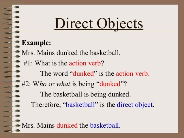 Direct and-indirect-objects-power point