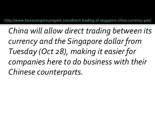 Fx options trading jobs singapore