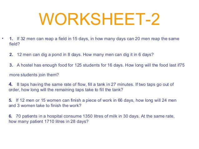 Direct Inverse And Joint Variation Worksheet Answers 022 - Direct Inverse And Joint Variation Worksheet Answers