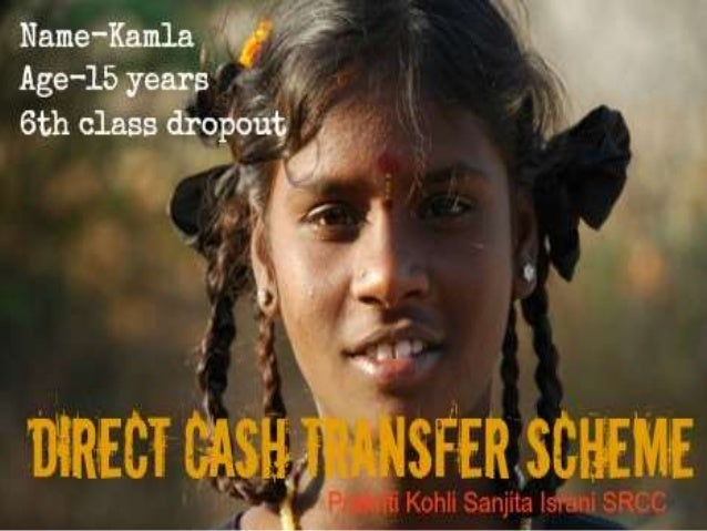 direct cash transfer Transfer money online safely and easily with xoom and save on money transfer fees wire money to a bank account in minutes or pickup cash at thousands of locations.