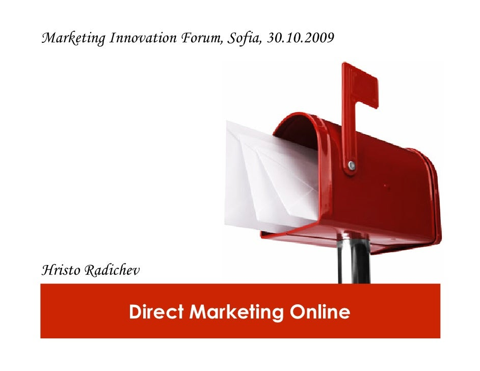 direct and online marketing the Direct online marketing is a digital marketing agency that has helped our clients  grow their businesses since 2006 dom uses its top 200 global premier google.