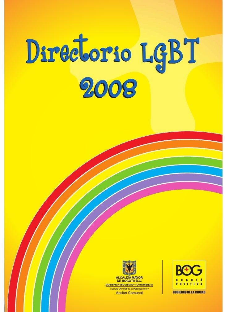 Directorio Lgbt 08