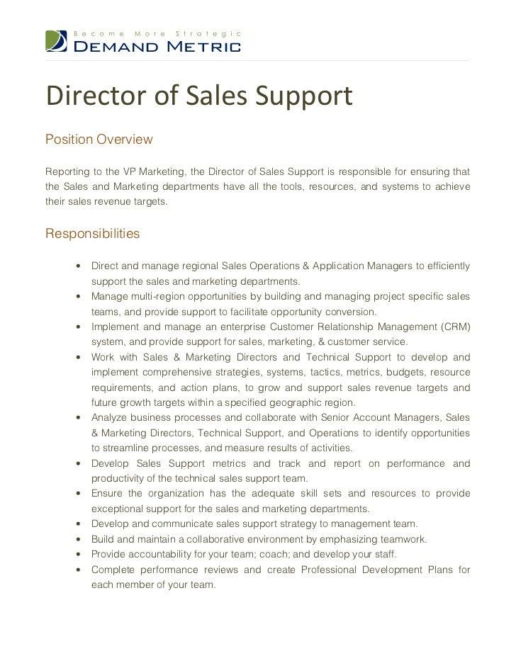 manager job description technology job description java cv resume job