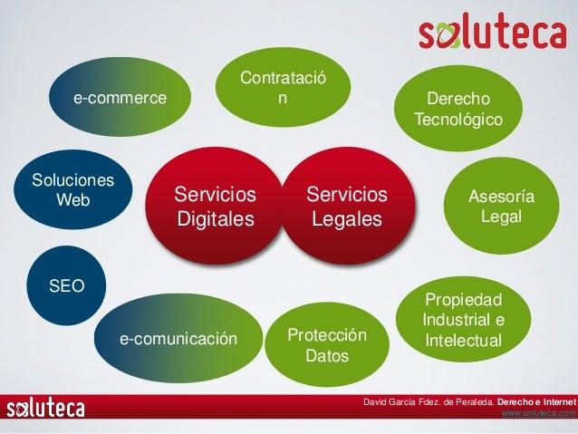 Contratació    e-commerce                    n                     Derecho                                                ...