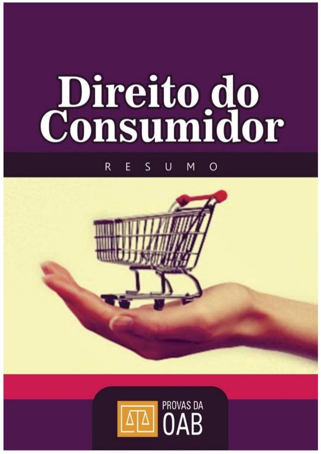 Todos os direitos reservados à CS Tecnologia www.provasdaoab.com.br NOÇÕES INICIAIS O estudo desta disciplina será nortead...