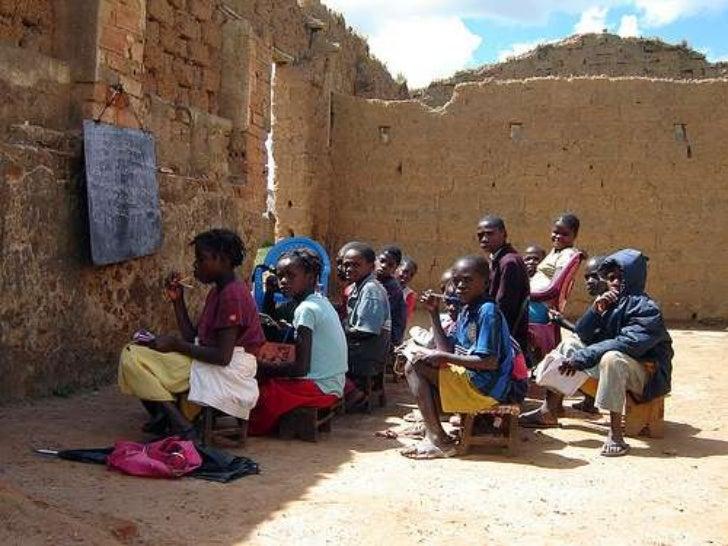 Direito à Educação- Laura Anastácio