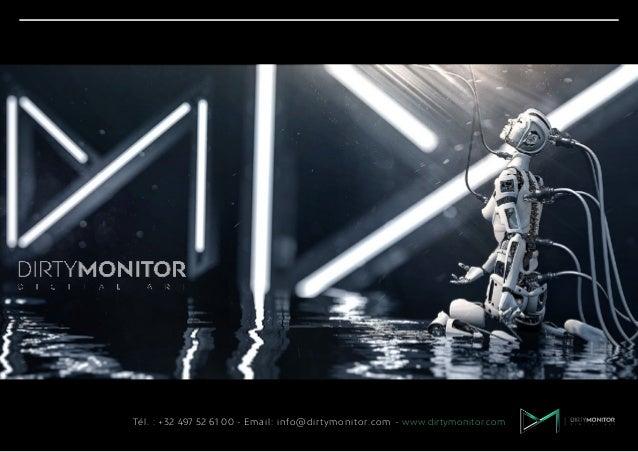 www.dirtymonitor.com
