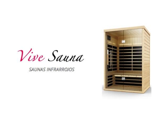 Sauna infrarrojo para hogar, cuida tu salud y tu cuerpo con saunas infrarrojos