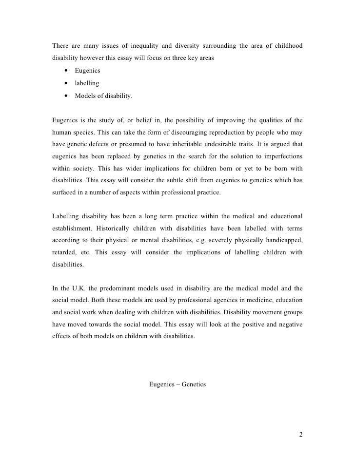 essay - Interpretive Essay Examples