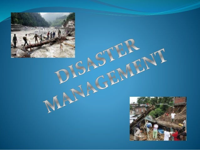 becoming a disaster manager This ppt is based on the tsunami 2004 and also describes about what is disaster management  disaster management ppt viii and ix  sst class 9 becoming a.