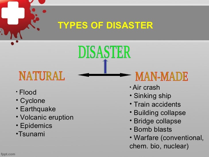 an analysis of the aspects of successful disaster management program Emergency management and incident command system (ics) concepts serve as the basis for the mscc management system [7] however, unlike traditional descriptions of emergency management and ics, which organize assets around a defined scene, the mscc management system has adapted the concepts to be.