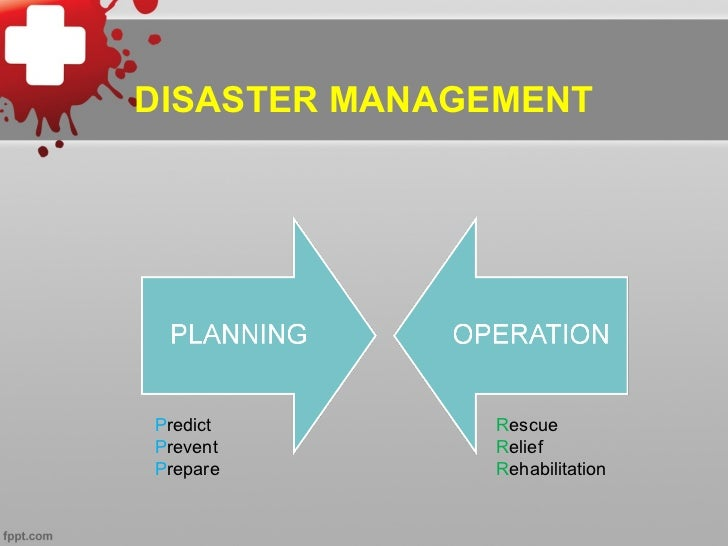 generating awareness on disaster management Hyderabad lacks disaster management plan but the fact remains that hyderabad sorely lacks a city disaster management plan (cdmp) the state capital.