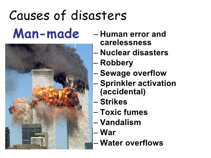 """essay on causes and effects of natural disasters 1 assignment on –""""natural disaster, its causes & effects"""" 1 2 introduction of natural disaster:a natural disaster is a disaster caused by nature, such as ."""