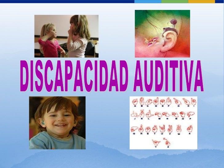 Según el Manual de Atención al Alumnado con     Necesidades Específicas de Apoyo Educativo derivadas     de DISCAPACIDAD A...