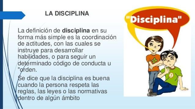 A indisciplina como obstáculo para alunos do ensino fundamental 8