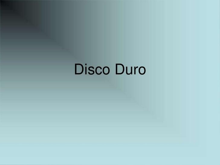 Disco duro-1227746987223600-9