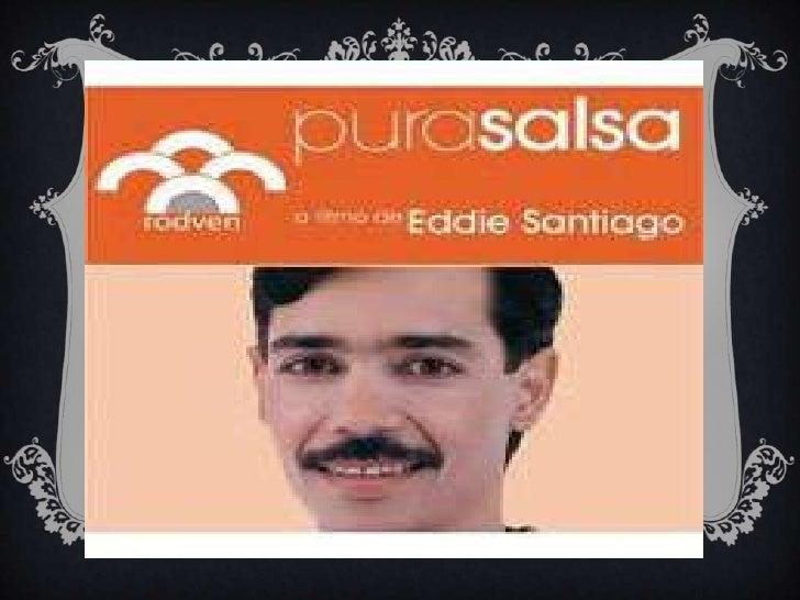 Santiago Salsa Recipe — Dishmaps