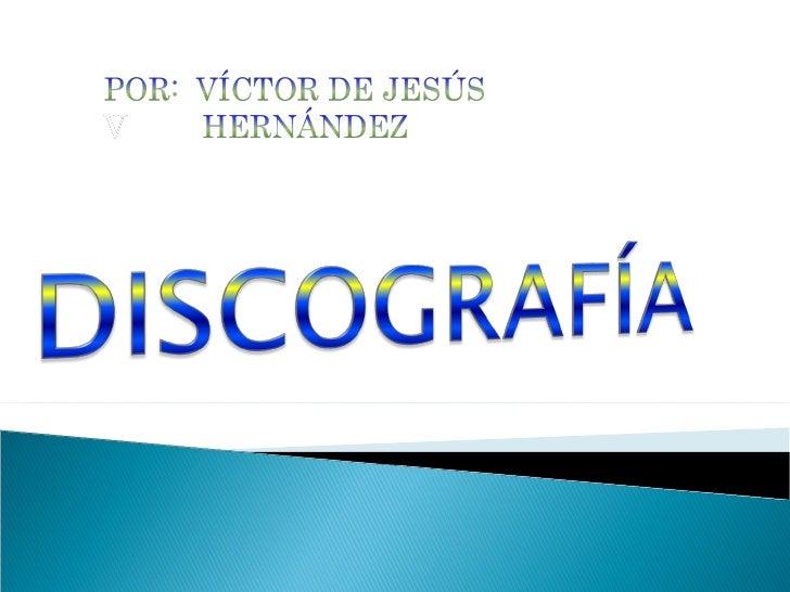    Nombre artístico de los    cantantes de reggaetón    puertorriqueños Juan    Luis Morera Luna    (Wisin) y Llandel    ...