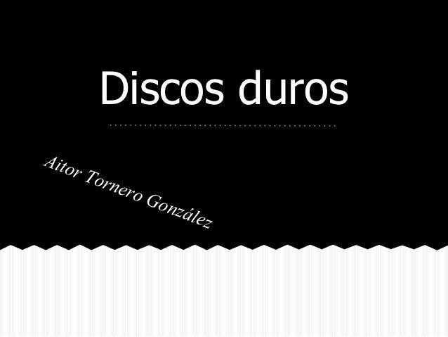 Discos duros   google drive 111