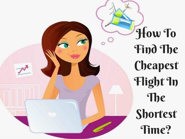 discount international airline tickets