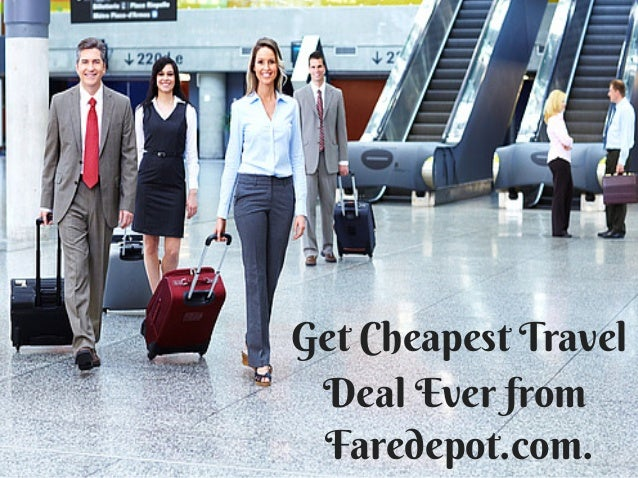 cheapest international airline tickets ever