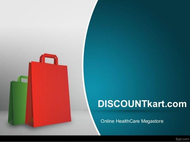 Online Shopping in Kolkata