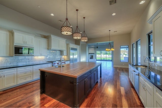 discount kitchen bath cabinets and countertops chandler az