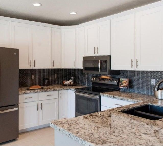 Kitchen Cabinets Phoenix Area: Discount Kitchen Bath Cabinets Phoenix Glendale AZ