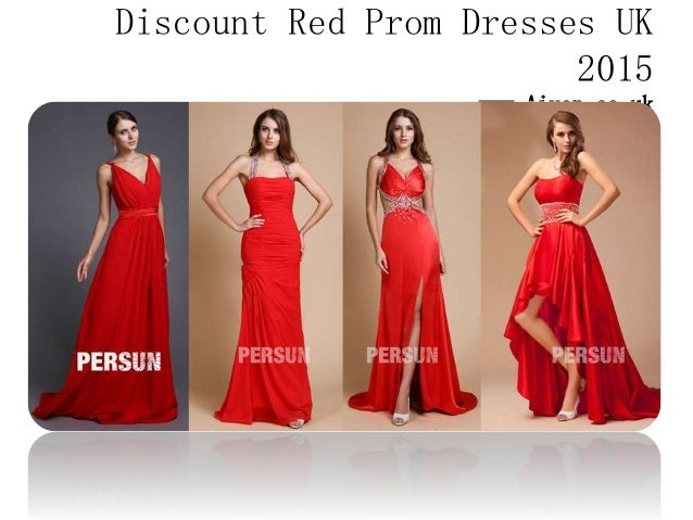 Buy Prom Dresses Uk 121