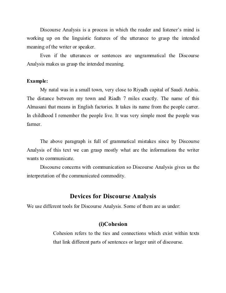 What does an original essay mean