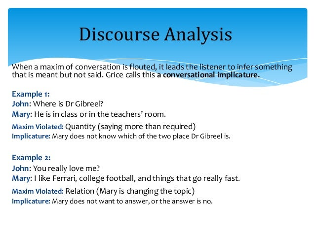 discursive footballers do not deserve View essay - discursive essay from english 4 at saint marys college of california is there still sexism in football earn money.