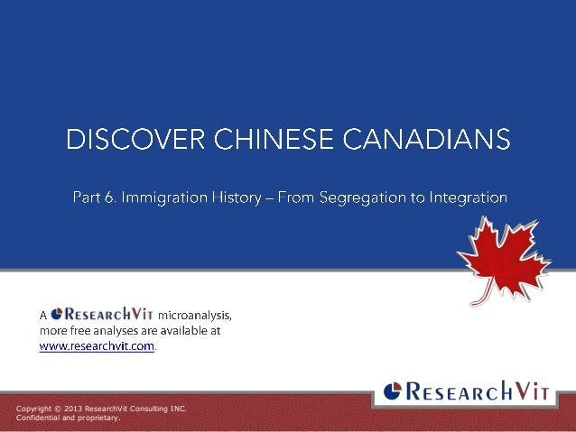 Discover chinese canadians part 6 history_report