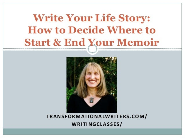 write a story ending with no [writing prompt] ending with an ending  write a short short story, concentrating on writing a strong ending  the risk with this ending is that your reader will .