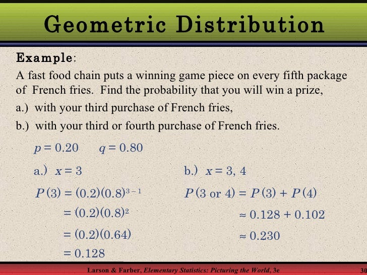 poisson distribution sample problems with solutions pdf