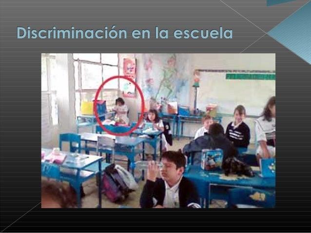 Define social exclusion