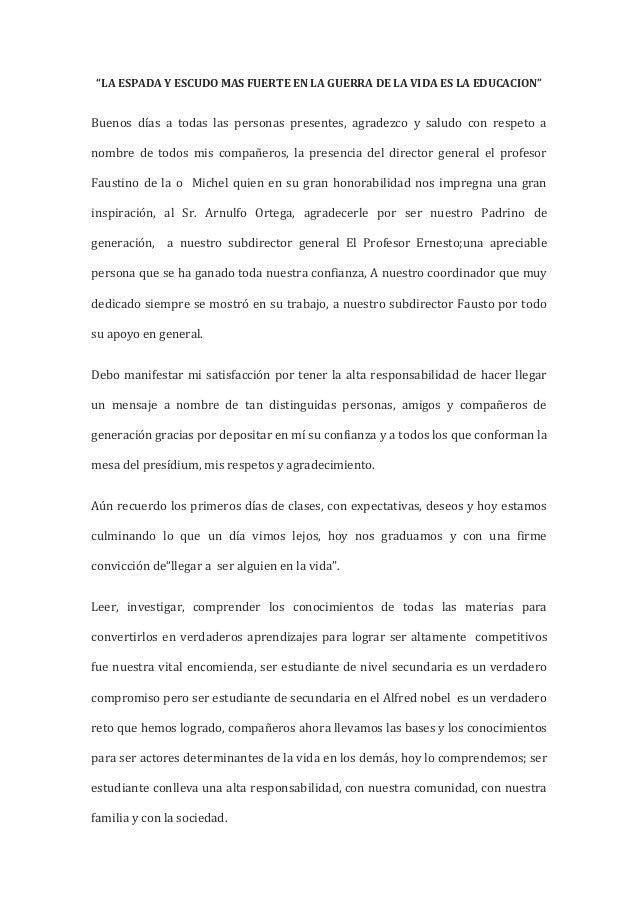 enc 1102 essays