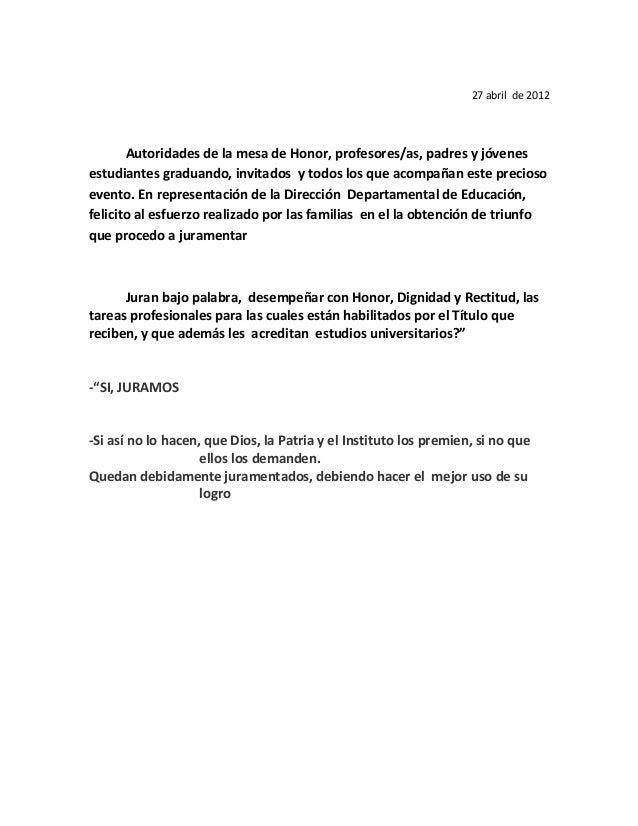 Recuerdos Del Dia De La Educacion Inicial Para Nios - apexwallpapers ...