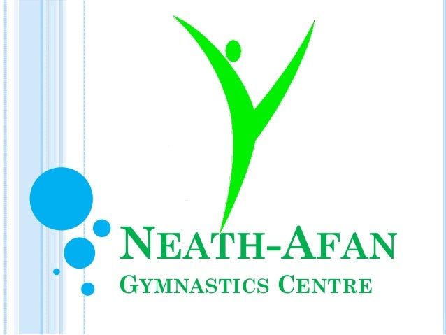 Neath Afan Gymnastics Centre