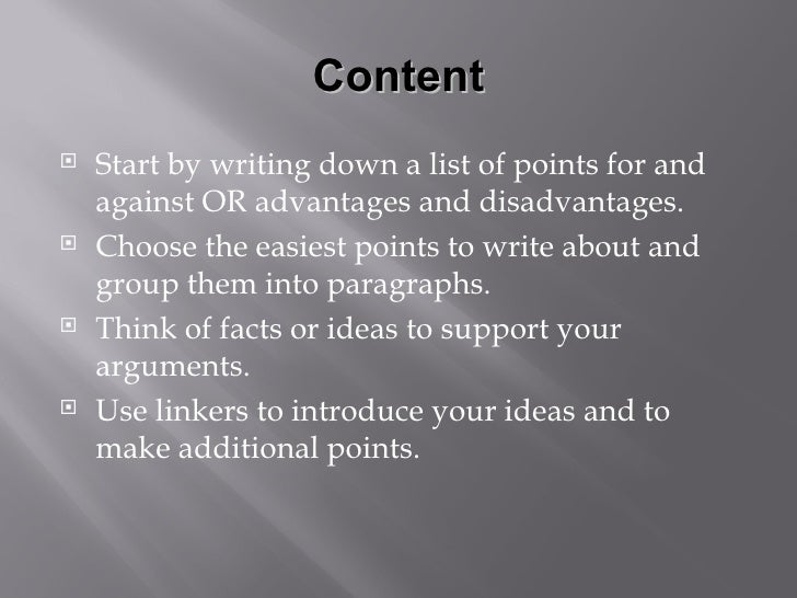 write an essay that discusses the A killer opening line and catchy introduction are exactly what you want for your essay you want to write an essay introduction that says, read me to learn how to write an essay introduction in 3 easy steps, keep reading.