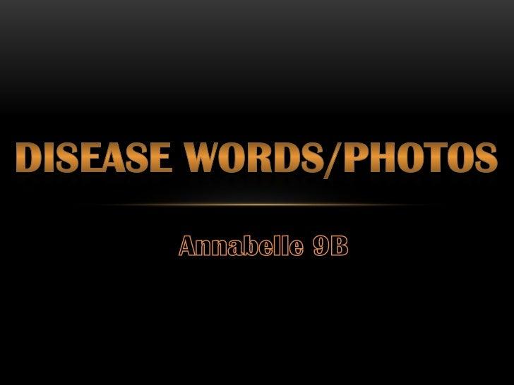http://www.flickr.com/photos/andresrueda/2983149263/