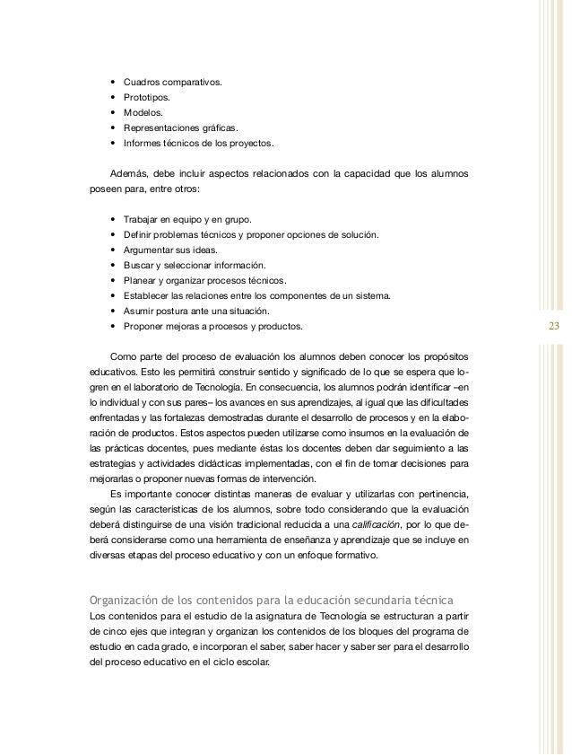 Diseno arquitectonico pdf for Proyecto arquitectonico pdf