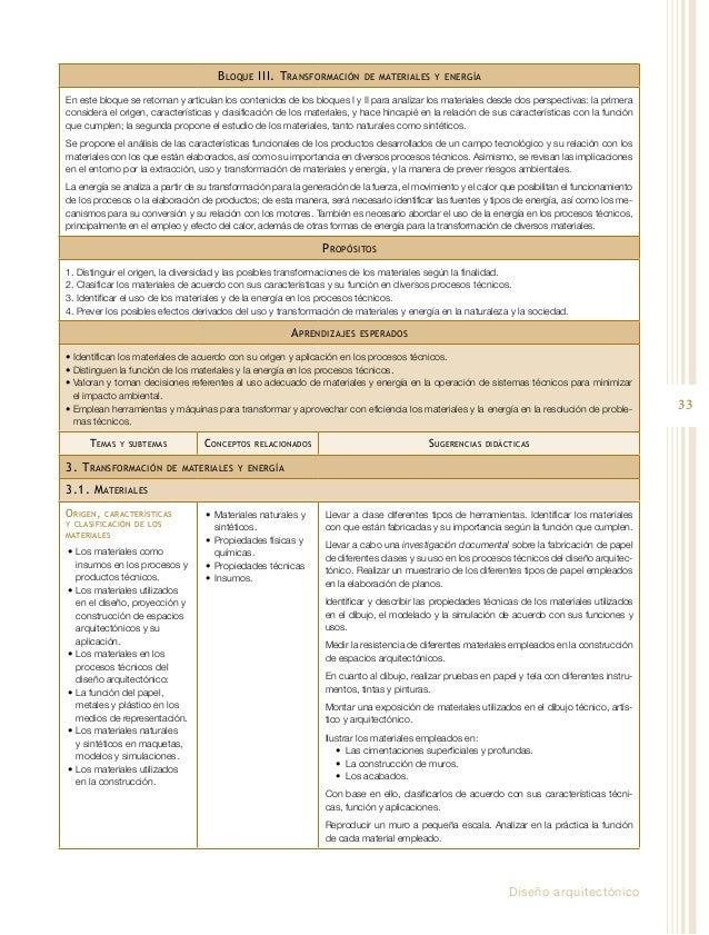 diseno arquitectonico pdf