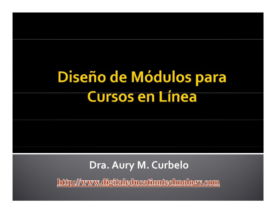 Dra.AuryM.Curbelo
