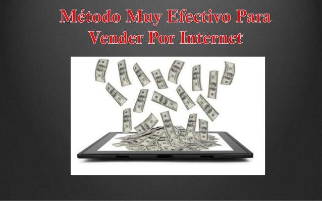 Con el pasar de los años el gran medio virtual como   lo es el internet ha sufrido grandes cambios   tecnológicos y uno de...