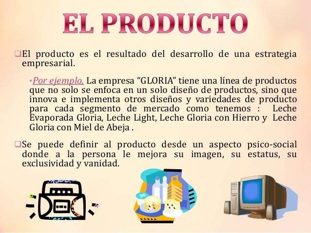 El producto dise o del producto ova dez for Diseno de producto